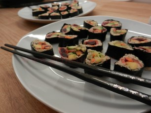 Sushi_09