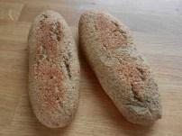Raclettebrot_03
