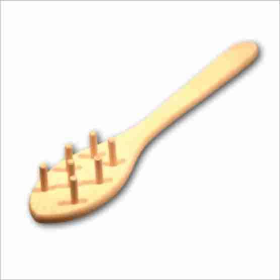 Genusswerk Besteck Spaghettiheber