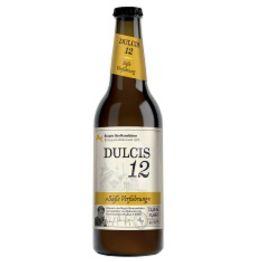 Genusswerk Riegele Bier Dulcis 12, 0,66l