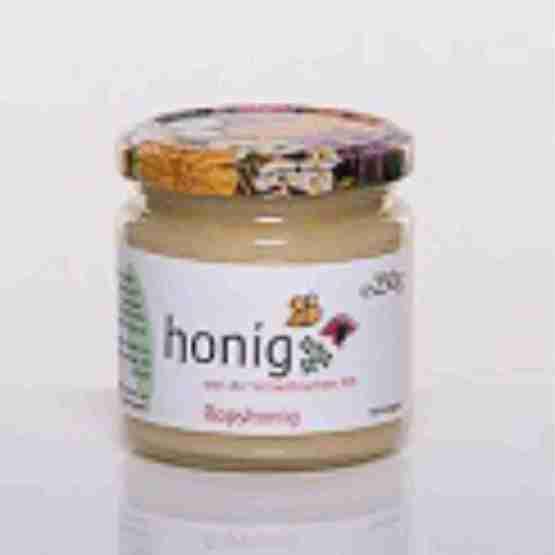Genusswerk Zimt in Honig