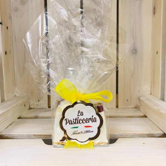 Genusswerk La Pasticeria Torrone