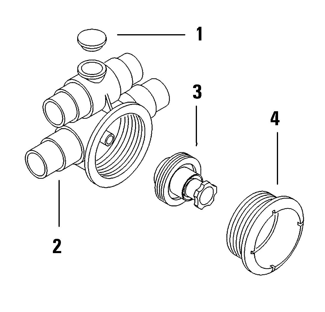 Jacuzzi Spa Parts | Wiring Diagram Database on dimension one spa pumps, marquis spa pumps, sundance spa pumps, arctic spa pumps,