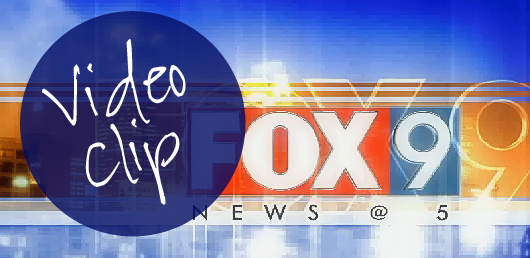 fox-news-banner-for-clip