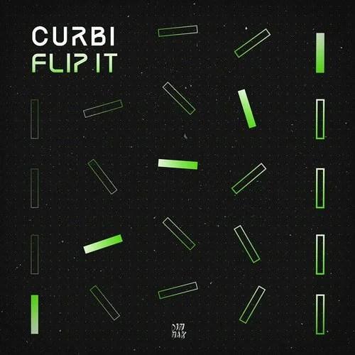 Curbi - Flip It