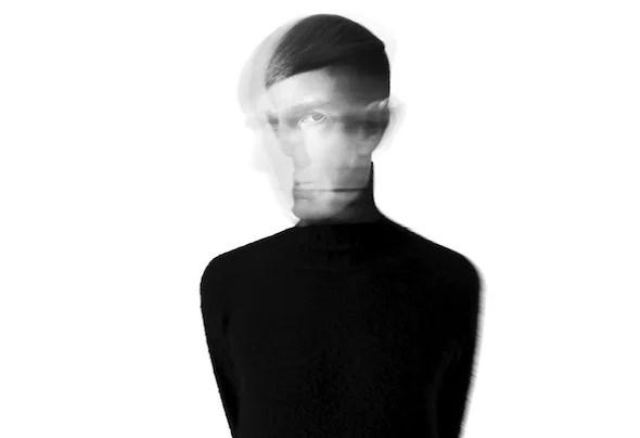 Richie Hawtin music download - Beatport