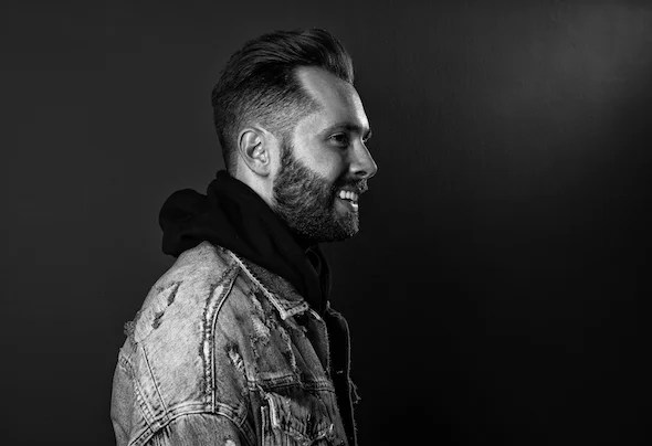 David Puentez Releases on Beatport