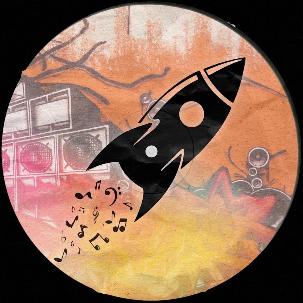 Baikonur Recordings artists & music download - Beatport