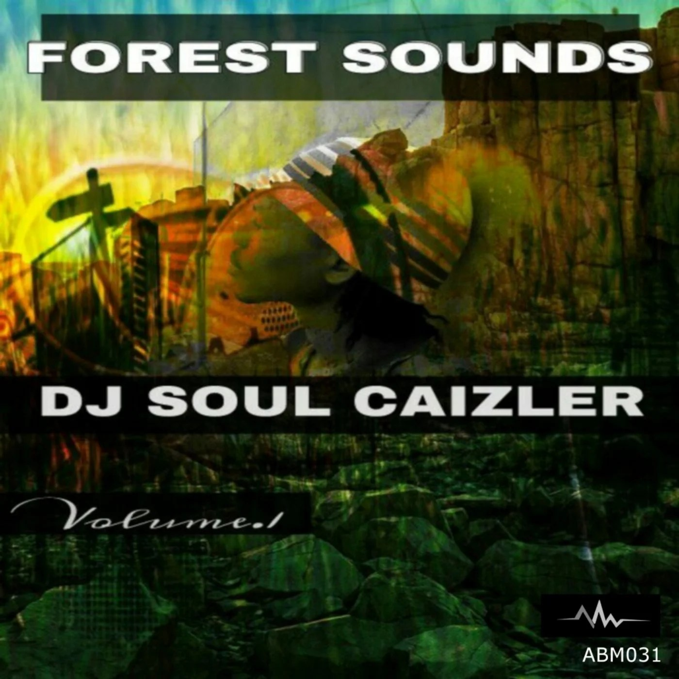 the wolfsong is the sound of the rending you will suffer, in itself a murdering. Forest Sounds Vol 1 From Abyss Music On Beatport
