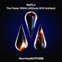 MaRLo – The Power Within (Altitude 2019 Anthem) ile ilgili görsel sonucu