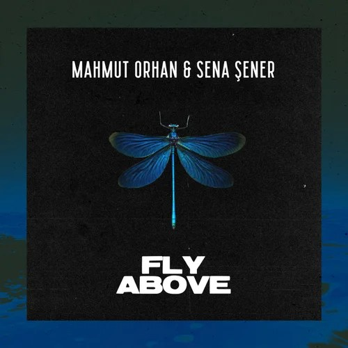 Fly Above (Original Mix) by Mahmut Orhan, Sena Sener on Beatport