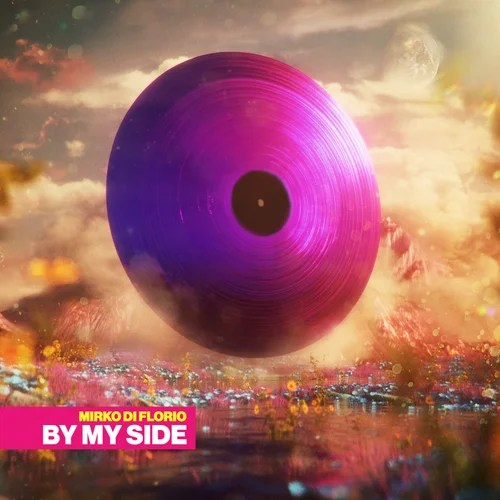 By My Side (Release)