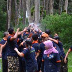 Gathering Outbound Agriplus