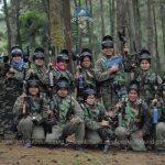 Company Gathering RSUD Cengkareng