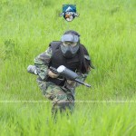 PAINTBALL GALERI