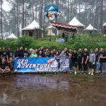 Gathering Outbound Alam Sutera (1)