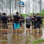 Gathering Outbound Alam Sutera (10)