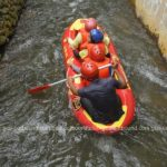 OUTBOUND LEMBANG GEO ADVENTURE INDONESIA