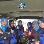 GEO ADVENTURE INDONESIA - OUTBOUND BANDUNG