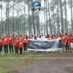 Gathering Outbound Winda And The Company (1)