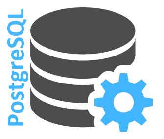 #Automatisation des sauvegardes et restaurations de Bases de données #PostgreSQL