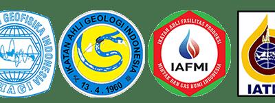 Geobit is exhibiting at HAGI-IAGI-IAFMI-IATMI Joint Convention 2019