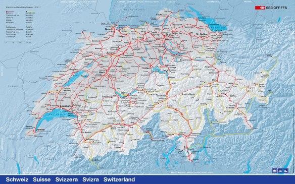 SBB-Bahnkarte_1680x1050