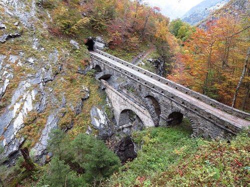 Pantenbrücke