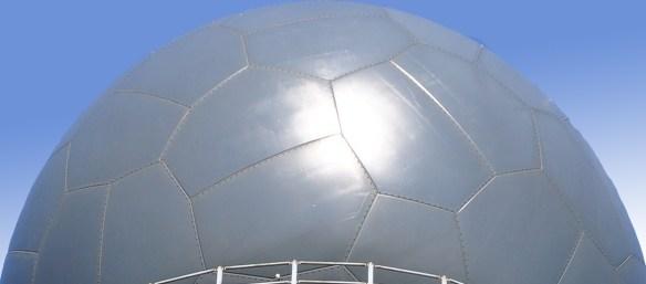 der fussball