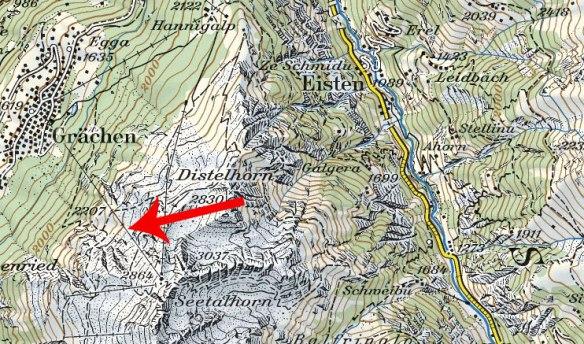 Seetalhorn
