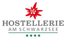 hostellerie schwarzsee