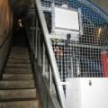standseilbahn tunnel