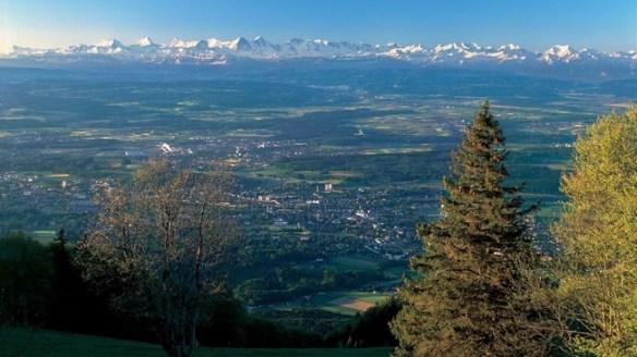 Bildquelle: myswitzerland.com