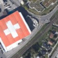 Alles la Suisse