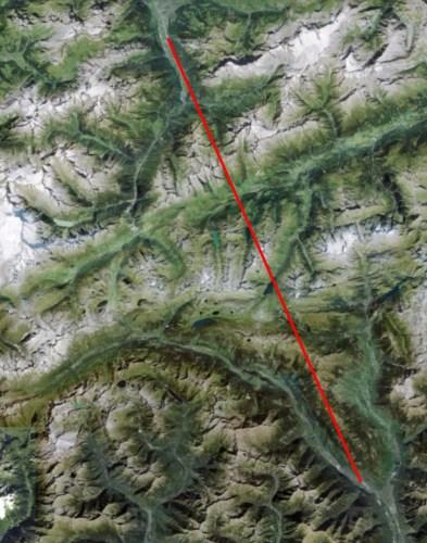 Gotthard_Basistunnel