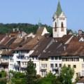 Altstadt-von-Wil-SG