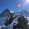 Eiger Reloaded