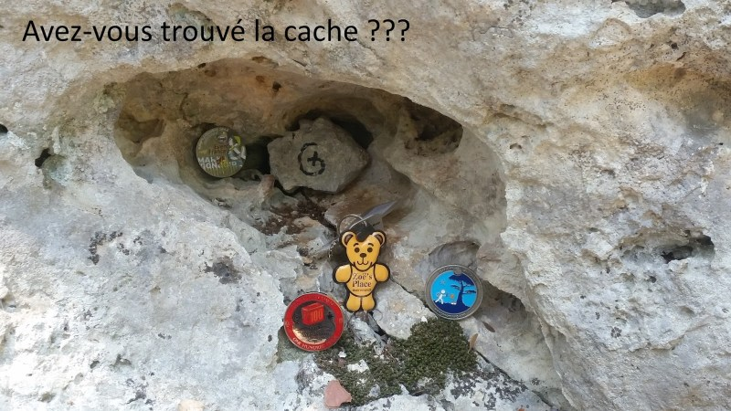 Balade, cache, Coulée Verte, event, France, geocaching, geocoin, logbook, mystery, nocturne, paris, région, TB, travel bug,
