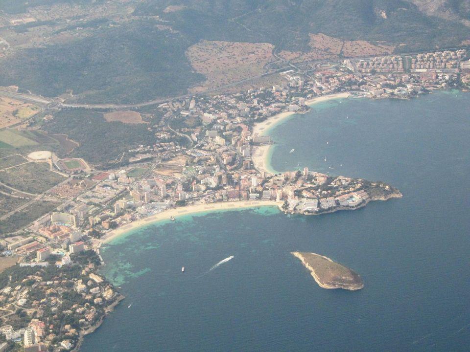 Majorca-Magaluf-Torrenova-Sa_Porrassa