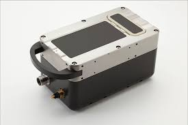 Alat Singlebeam Echosounder (SBES) dan Multibeam Echosounder (MBES)