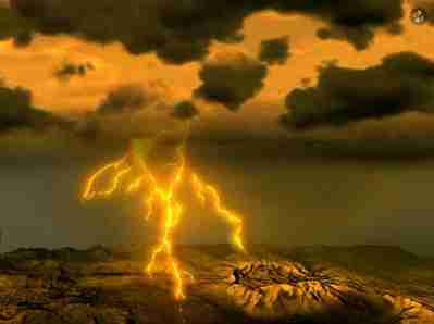 venus-lightning.jpg