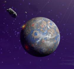 earthlike_planet-250