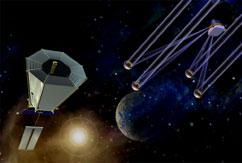 terrestrialplanetfinder