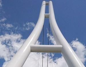 m-bridge