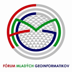 V piatok 25. mája 2018 sa na Technickej univerzite vo Zvolene uskutoční 11. ročník vedeckej konferencie Fórum mladých geoinformatikov s medzinárodnou účasťou.