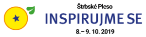 Mediálne podporujeme 11. ročník konferencie Inspirujme se
