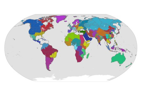 World regions map full hd pictures 4k ultra full wallpapers world regions map quiz mrs mcgrew s class map quiz on monday oct will be over the world regions ap world history regions map purposegames ap world history gumiabroncs Images