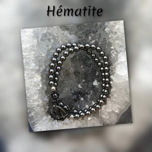 bracelet-ancre-pierre-naturelle-hematite