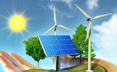 Дан енергетске ефикасности