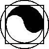 Escuela Hispanoamericana de Feng Shui: Cursos